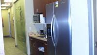 Home for sale: 15396 N. 83rd Avenue, Peoria, AZ 85381