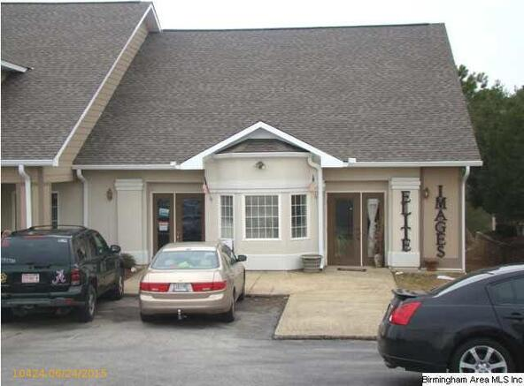 100 Bill Robinson Pkwy, Anniston, AL 36206 Photo 6