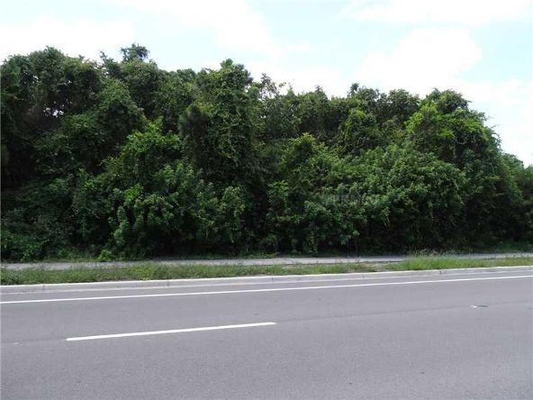 7617 Manatee Ave. W., Bradenton, FL 34209 Photo 4
