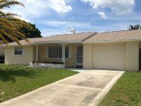 Home for sale: 11615 Paige Dr., Port Richey, FL 34668