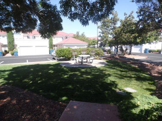 1200 Glen Canyon Dr., Page, AZ 86040 Photo 13