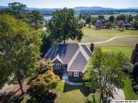 Home for sale: 2908 Honors Row, Hampton Cove, AL 35763