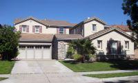 Home for sale: 15868 Crescent Park Cir., Lathrop, CA 95330