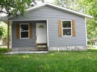 Home for sale: 1110 Grove St., Carthage, MO 64836