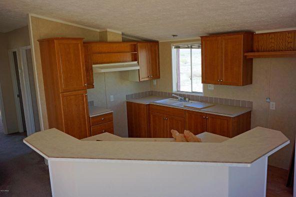 68000 Monroe St., Salome, AZ 85348 Photo 9