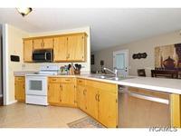 Home for sale: 145 Co Rd. 411, Cullman, AL 35057