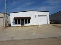 Home for sale: 122 Royal St., West Monroe, LA 71291