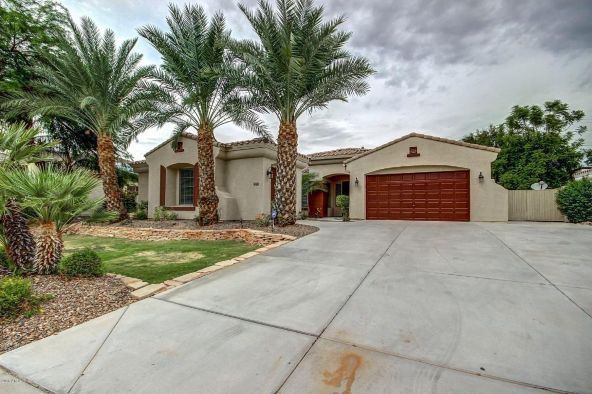460 E. Alamosa Dr., Chandler, AZ 85249 Photo 4