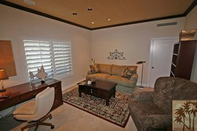 80321 Oak Tree, La Quinta, CA 92253 Photo 28