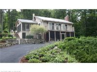 Home for sale: 310 Ham's. Camp Rd., Acton, ME 04001