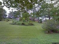 Home for sale: Huckleberry, Canton, GA 30114