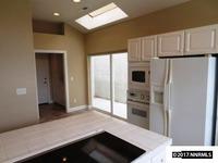Home for sale: 2531 Edgerock, Reno, NV 89509