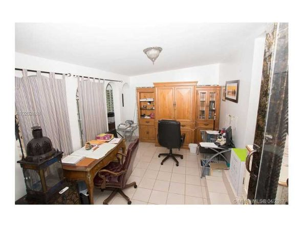 1010 Country Club Prado, Coral Gables, FL 33134 Photo 14
