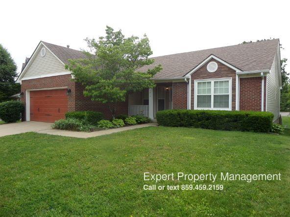 3013 Redbud Ct., Lexington, KY 40503 Photo 1
