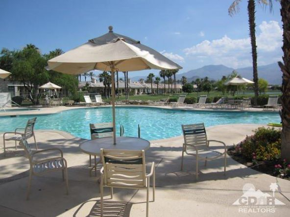44585 S. Heritage Palms Dr., Indio, CA 92201 Photo 45