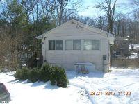 Home for sale: 51 Rollins Trl, Hopatcong, NJ 07843