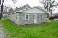 Home for sale: 445 Walnut St., Monticello, IN 47960