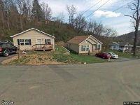 Home for sale: Vine St., Asheville, NC 28804