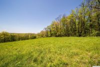 Home for sale: 560 Chestnut Ridge, Dover Plains, NY 12522