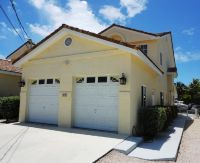 Home for sale: 351 9th St., Key Colony Beach, FL 33051