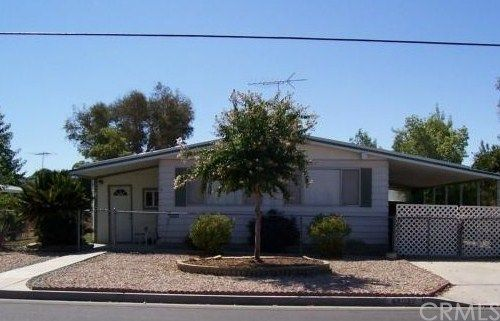 44037 Olive Avenue, Hemet, CA 92544 Photo 1