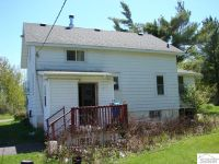 Home for sale: 3802 E. Kansy Rd., Superior, WI 54880