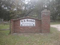 Home for sale: Shadow Run Loop, Tallahassee, FL 32305