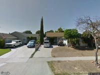 Home for sale: Busiris, Norwalk, CA 90650