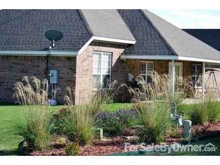 11439 Frisco Dr., Farmington, AR 72730 Photo 4