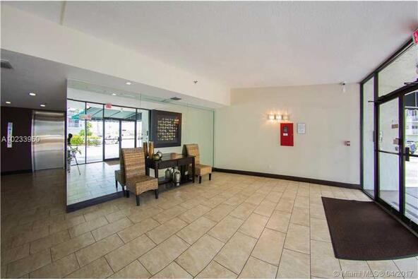16565 N.E. 26th Ave. # 5j, North Miami Beach, FL 33160 Photo 31