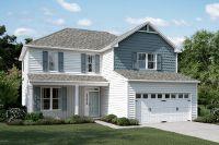 Home for sale: 3343 Kellerton Pl., Wilmington, NC 28409