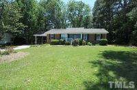 Home for sale: 4112 Kincaid Dr., Raleigh, NC 27604