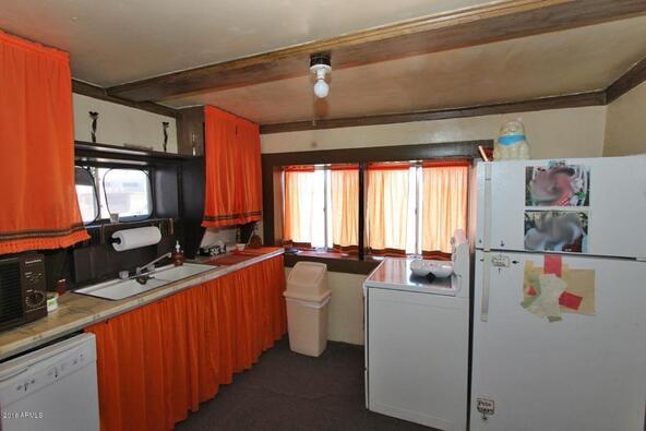 1819 N. Overfield Rd., Casa Grande, AZ 85194 Photo 8