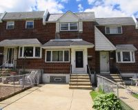 Home for sale: 4530 Carwithan St., Philadelphia, PA 19136