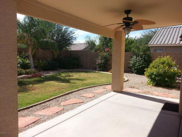 40353 W. Robbins Dr., Maricopa, AZ 85138 Photo 24