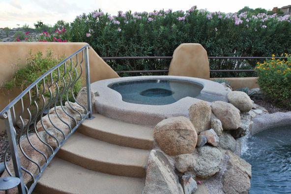 15823 E. Greystone Dr., Fountain Hills, AZ 85268 Photo 61