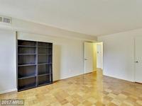 Home for sale: 118 Monroe St. #703, Rockville, MD 20850