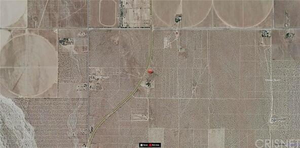 170 St. East / S8 Avenue, Llano, CA 93591 Photo 1