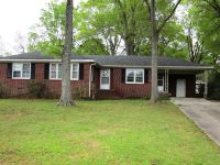 Home for sale: 112 Pinewood Ave., Clinton, SC 29325