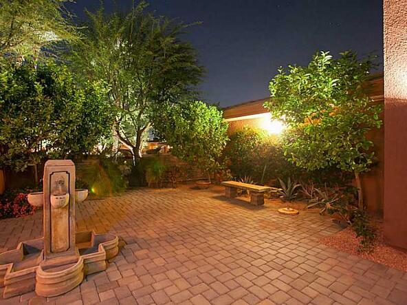 50455 Via Puente, la Quinta, La Quinta, CA 92253 Photo 8