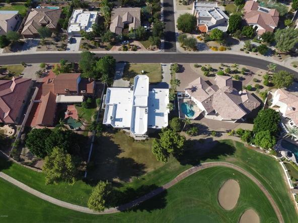 14131 W. Greentree Dr. S., Litchfield Park, AZ 85340 Photo 7