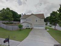 Home for sale: Parkbrooke, Duluth, GA 30096