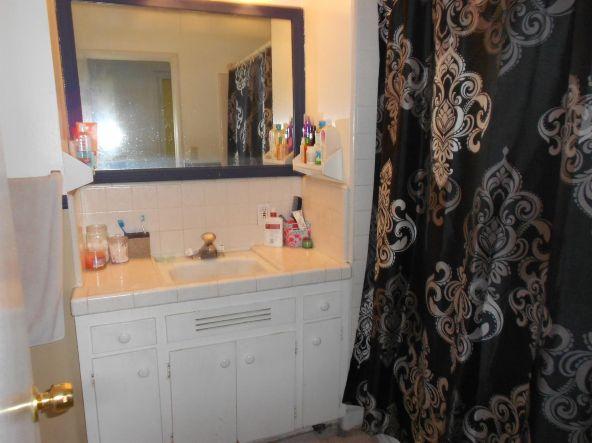 4564 E. Cortland Avenue, Fresno, CA 93726 Photo 12