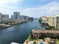 Home for sale: 2602 E. Hallandale Beach Blvd. # T1101, Hallandale, FL 33309