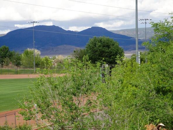 8451 E. Stevens Dr., Prescott Valley, AZ 86314 Photo 9