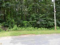 Home for sale: 0 Friar Tuck Ln., Buford, GA 30519