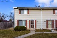 Home for sale: 154 Briarwood Ct., Matteson, IL 60443