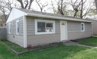 Home for sale: 2701 Jasper St., Lake Station, IN 46405