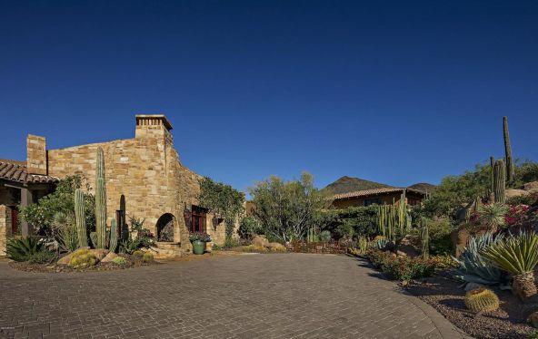 42777 N. Chiricahua Pass, Scottsdale, AZ 85262 Photo 7