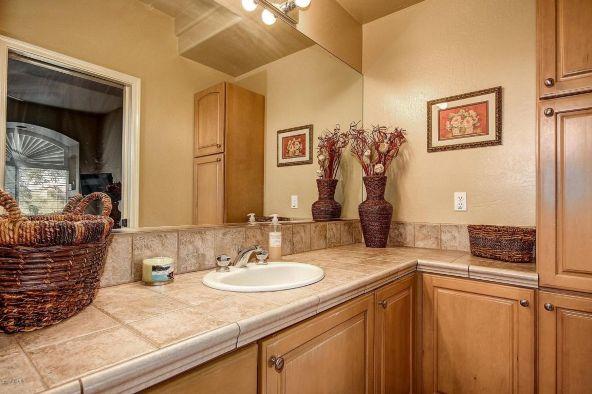 12712 E. Turquoise Avenue, Scottsdale, AZ 85259 Photo 31